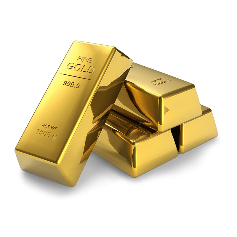 goldbarren-800