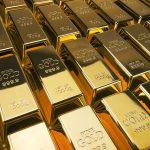 Aktueller Ankauf von Gold