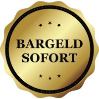 bargeld-sofort-2